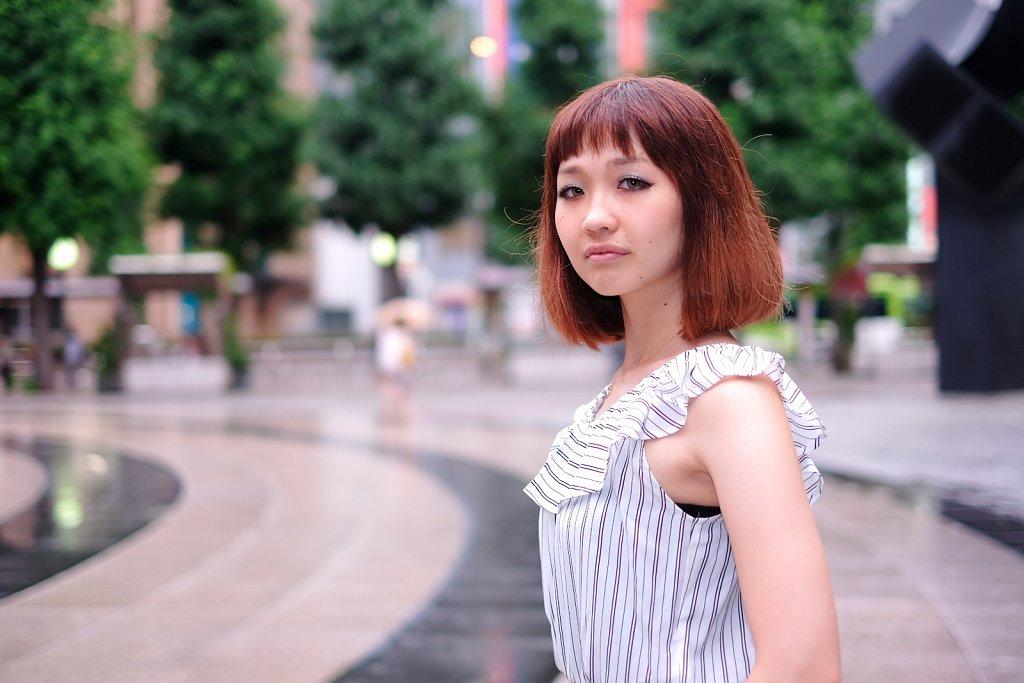 20140816-ike-286.jpg