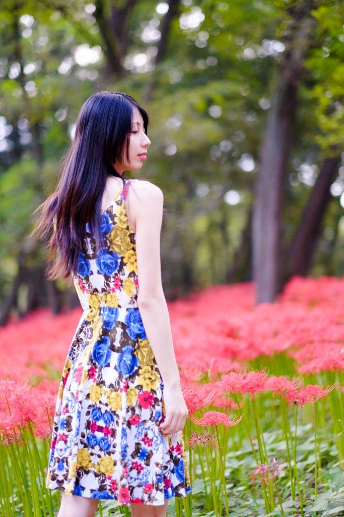 140923-higanbana-7.jpg