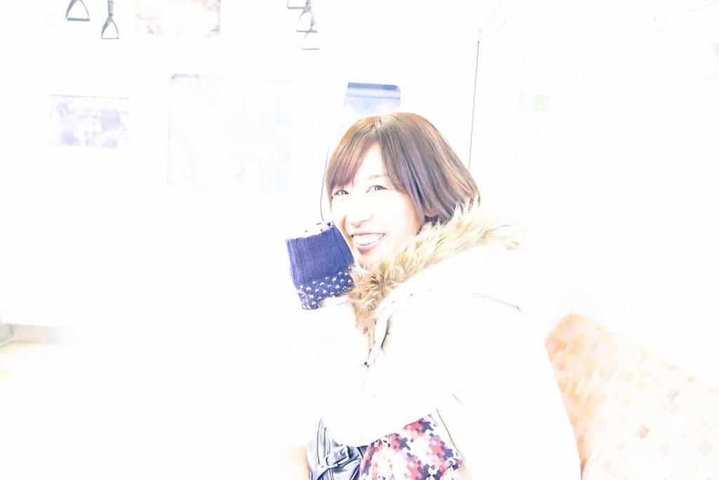 20141130ai-002.jpg
