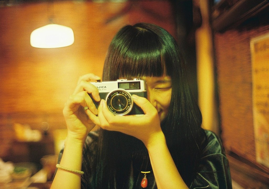 fphoto08.jpg